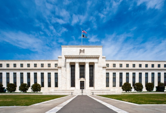 https://www.federalreserve.gov/aboutthefed/aroundtheboard/eccles-building.jpg