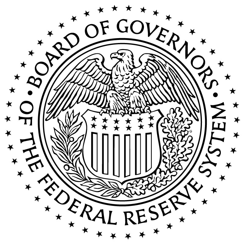 Federal Reserve Board - Federal Reserve Bank of Dallas