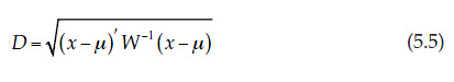 Image of Equation 5.5. The equation is described in the proceeding paragraph.