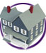 Image of a home