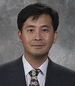Photo of Don H. Kim