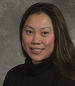 Photo of Edith X. Liu