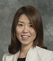 Photo of Hie Joo Ahn