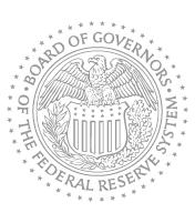 The Fed - Viktors Stebunovs