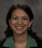 Photo of Deepa Dhume Datta