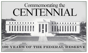 Commemorating the centenial