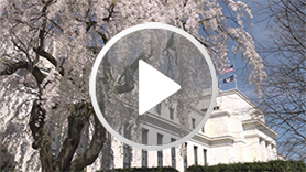 Find out how the Federal Reserve Board determines how much currency to order each year in this video.