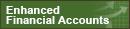 Enhanced Financial Accounts Guide