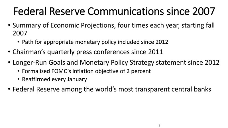 u s federal reserves monetary policy essay Monetary policy and the federal reserve essays: over 180,000 monetary policy and the federal reserve essays, monetary policy and the federal reserve term papers, monetary policy and the federal reserve research paper, book reports 184 990 essays, term and research papers available for unlimited access.