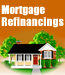 Image of cover of A Consumers Guide to Mortgage Refinancing brochure